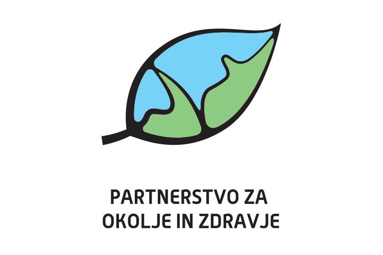 POZ_logo-1
